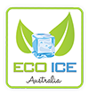 Eco Ice Australia