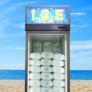 ice retail