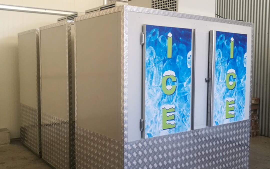 5 Expert Refrigerator Repair & Maintenance Tips